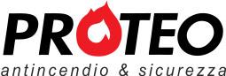 Logo-Proteo