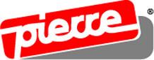 logo_pierre