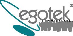 Egotek – divisione di PIERRE S.r.l.