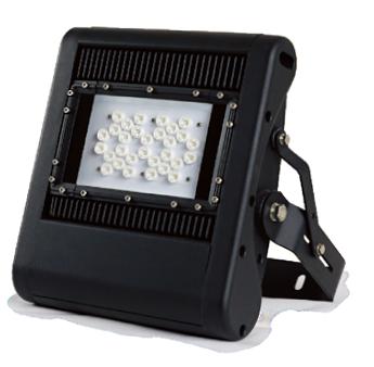 Proiettore a LED Serie FL 60W