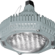 lampada a led serie FF foto1