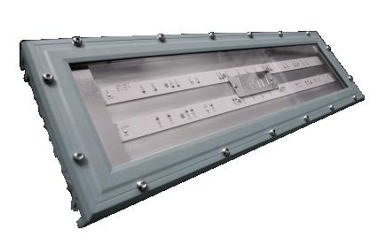 Plafoniere Industriali A Led : Illuminazione industriale a led archivi egotek divisione di
