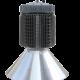 Proiettore a led serie HB 300W