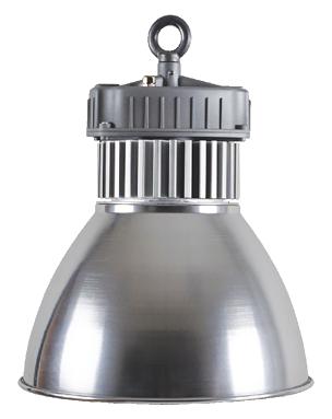 Proiettore a led serie HBE da 30W