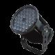 Proiettore a led serie PL 180W-240W60W