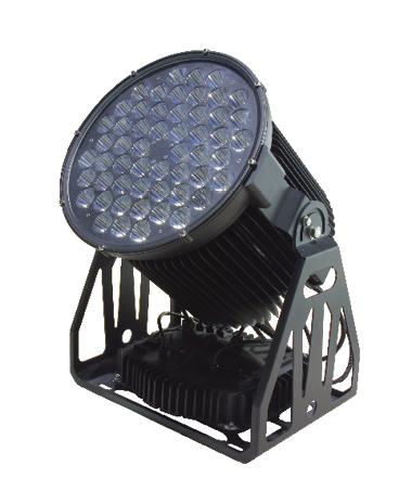 Proiettore a led serie PL 300W-360W