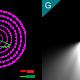 curva fotometrica G